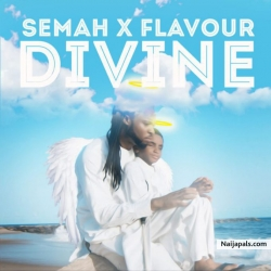 No One Like You by Semah ft Flavour