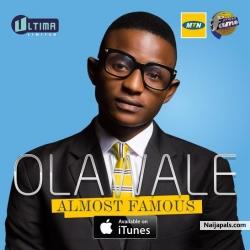 Love Me by Olawale ft. Tiwa Savage