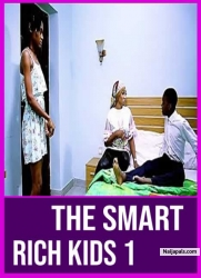 The Smart Rich Kids 1