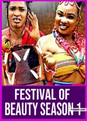 Festival Of Beauty Season 1