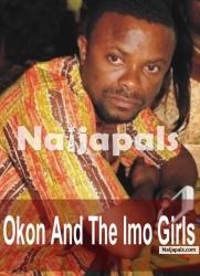 Okon And The Imo Girls