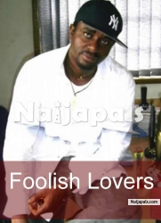 Foolish Lovers