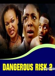 DANGEROUS RISK 2