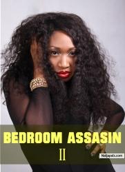 Bedroom Assasin 2
