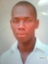 Mohammed Ojonugwa