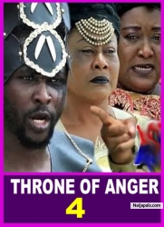 THRONE OF ANGER 4