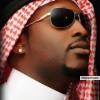 Arab money by Olu maintain