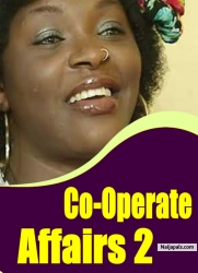 Co - Operate Affairs 2