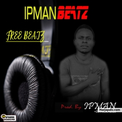Barry Jhay Aiye ole Remake by Ipmanbeatz