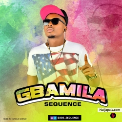 Olagbamila by Sequence