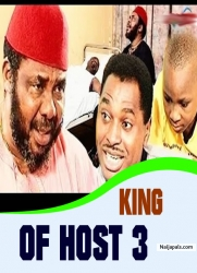 KING OF HOST 3