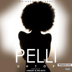 Pelli  by Untop