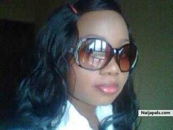 Bernice Ntekim  (Bernfame)