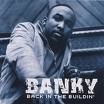 Capable - BANKY W by BANKY W