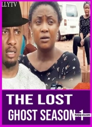 The Lost Ghost Season 1