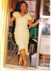 Angela Amankwah (lagel)