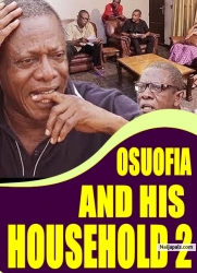 OSUOFIA AND HIS HOUSEHOLD 2