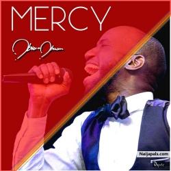 Mercy by Obiora Obiwon