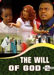 THE WILL OF GOD 2