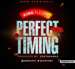 Perfect Timing by Flexxy