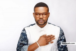 Marry Me by Falz Feat. Yemi Alade & Poe