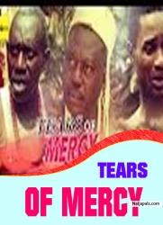 TEARS OF MERCY