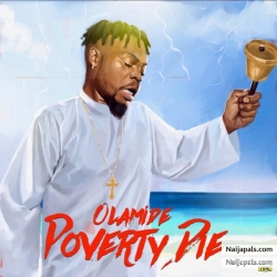 Poverty Die Refix by Olamide ft Dj Topmex