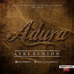 Adura by Leke Benson