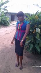 Nelly Okono Sampson (Neldear)