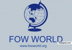Fow World (fowworld)