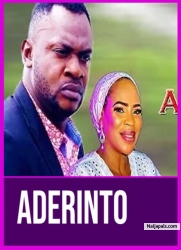 ADERINTO