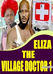 ELIZA THE VILLAGE DOCTOR 1