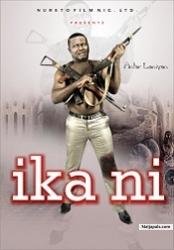 IKA NI 1