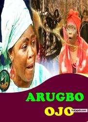 Arugbo Ojo