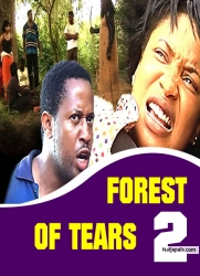 FOREST OF TEARS 2