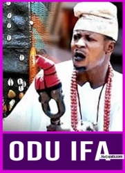 IJA IFE (Fight For Love)