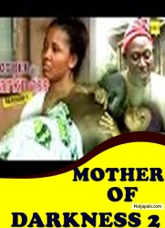 Mother Of Darkness 2