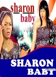 SHARON BABY