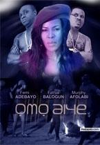 Omo Aiye