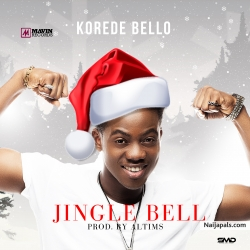 Jingle Bell by Korede Bello
