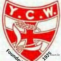Young Christian Workers,  Sacr (ycwojota)