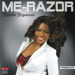 ME-RAZOR (merazor45)