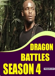 DRAGON BATTLES SEASON 4