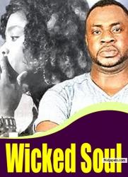 Wicked Soul