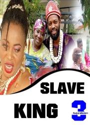 Slave King 3