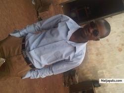 ogunleye Ayodele  (ansome)