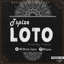 Loto by TSpize
