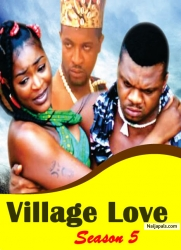 Village Love Season 5