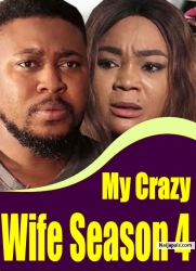 My Crazy Wife Season 4