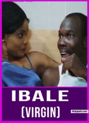 Ibale (Virgin)